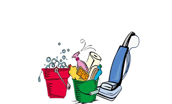شركة تنظيف بالقنفذة للإيجار 00201274573750